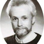 Frank Edward Brown1