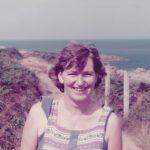 HFTA_139__1_1978
