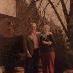 HFTA_141_Gerald_and_Dorothy_Easty_2