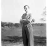 HFTA_190_Peter_Fuller_3_1950s