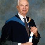 HFTA_190_Peter_Fuller_4_OU_graduation