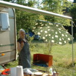 HFTA_193_2_(2005_Camping_Mialaret,_Neuvic)