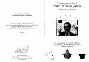 John_Jarvis_Order_of_Service_(Outer)