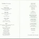 John_Taylorson_Order_of_service(_inside_pages)