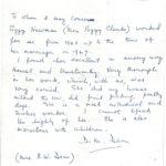 Letter_regarding_Peggy's_employment