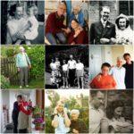 Margaret_Bennett_collage
