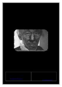 Roger Locke Archive Tribute 1
