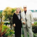 Ronald_Furley_with_daughter_Nett