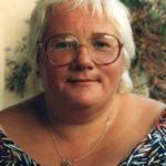 Jeanette Bishop 1