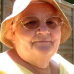 Jeanette Bishop 2