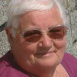 Jeanette Bishop 3