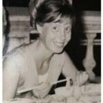 Joyce Pemberton1