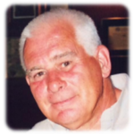 Bob Gaskell