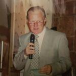 Bob Holroyd17