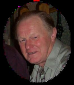 Bob Holroyd1a