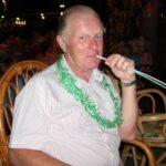 Bob Holroyd25