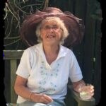 Joyce Holroyd1a