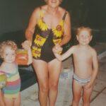 Joyce Holroyd22
