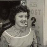 Joyce Holroyd4