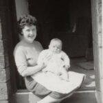 Joyce Holroyd6
