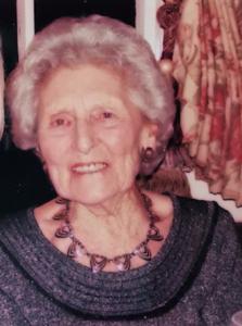 Elsie Hart