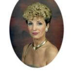 Irene Staines1