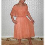 Irene Staines3