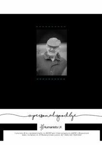 Jasper James Knight Tribute Archive