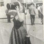 Rita Woodham2