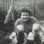 Rita Woodham5