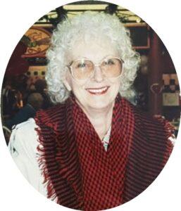Betty Judd1