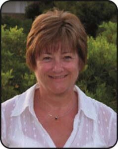 Judy Jones1