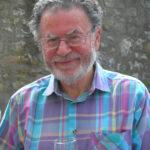 Marc Schatzberger3