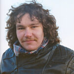 Richard Maltby4